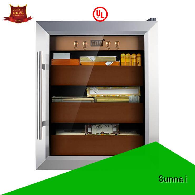 online cigar refrigerator cigar product for indoor
