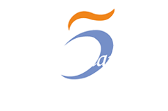 Wine cooler manufacturer, Custom wine fridge, Cigar cooler | Sunnai