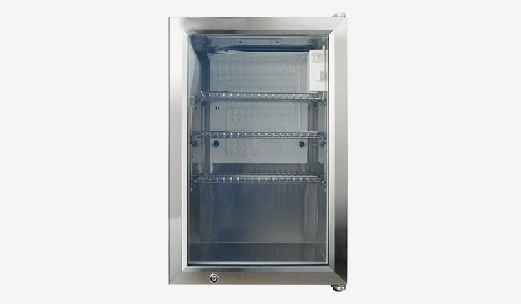 Sunnai recorder beverage refrigerator home depot wholesale for work station-1