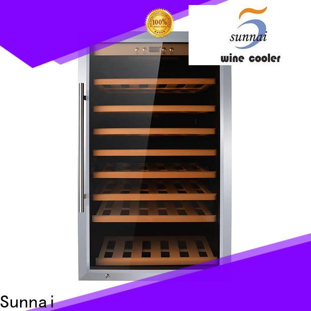 wine black friday deals on wine refrigerators size supplier for work station