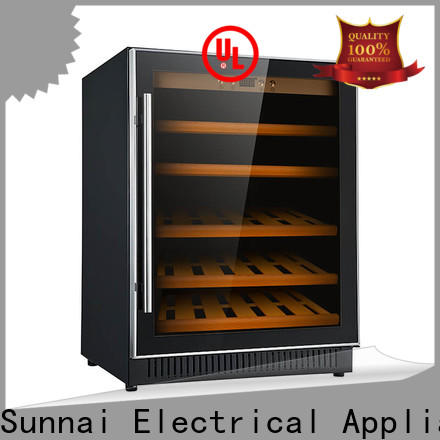 professional undermount wine cooler cooler manufacturer for shop