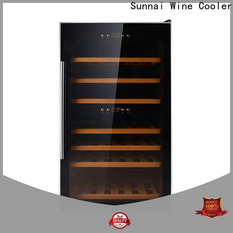 Sunnai single where can i buy a wine fridge manufacturer for work station
