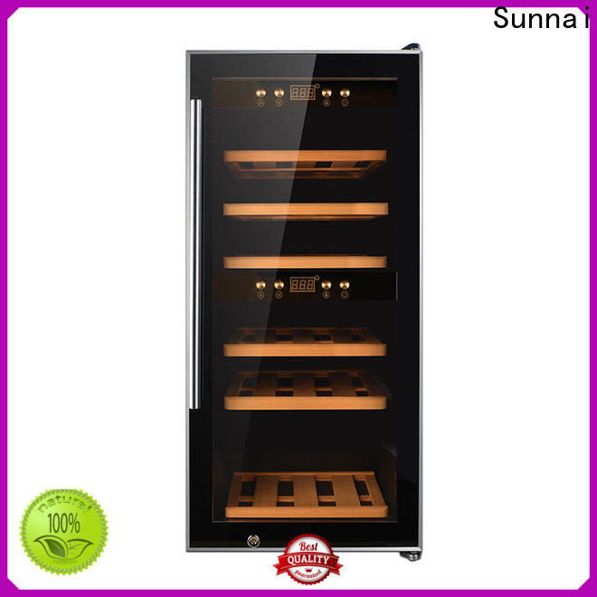 durable small wine refrigerators home smaller series for shop