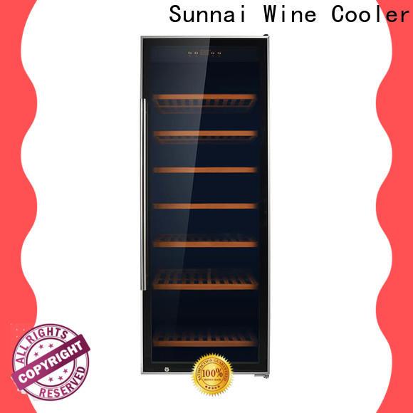 online 24 inch undercounter wine fridge fridge series for work station