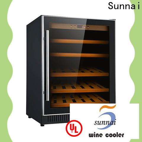 durable under worktop wine cooler single cooler for work station