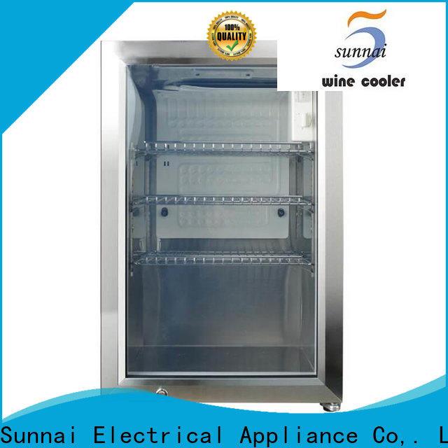 durable beer bottle refrigerator dash company for shop