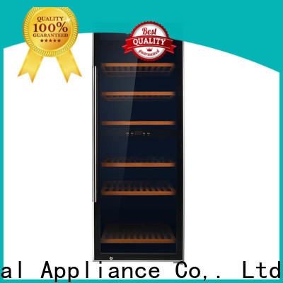 wine 15 wine refrigerator undercounter cellar manufacturer for work station