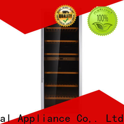 Sunnai durable wine storage chiller wholesale for work station