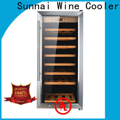 Sunnai online kitchen with wine fridge product for shop