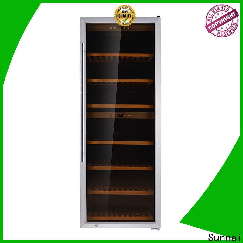 black kitchen wine refrigerator smaller refrigerator for work station