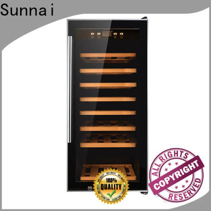 online tall skinny wine cooler single wholesale for home