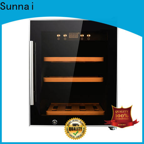 Sunnai Sunnai wine coolers freestanding series for work station