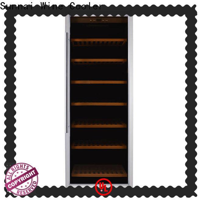 Sunnai Sunnai top wine refrigerators product for home