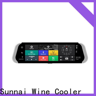 Sunnai adas small beverage cooler Supply for home