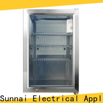 safety beverage air undercounter refrigerator hd factory for work station