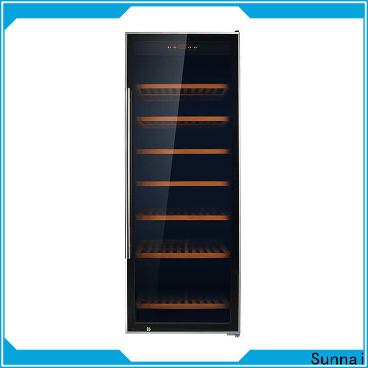 Sunnai table best deals on wine coolers wholesale for indoor