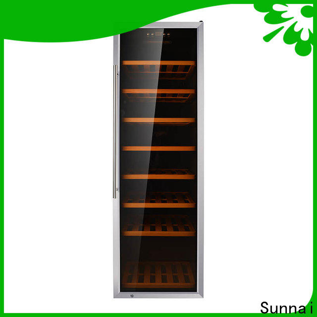 online wine fridge under 0 zone product for home