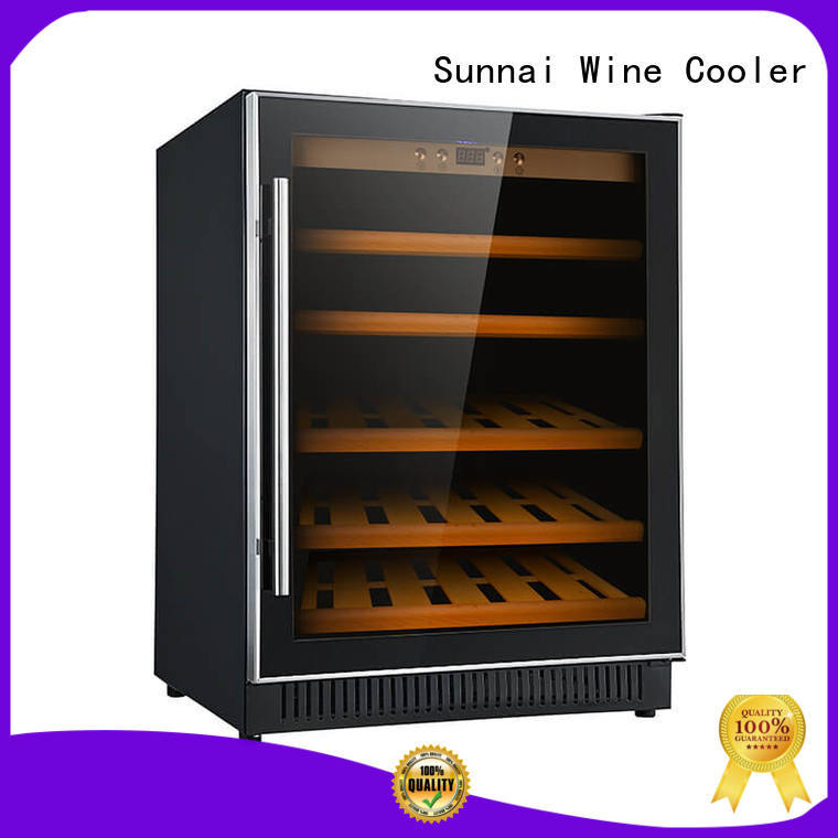 single under counter wine cooler double supplier for work station