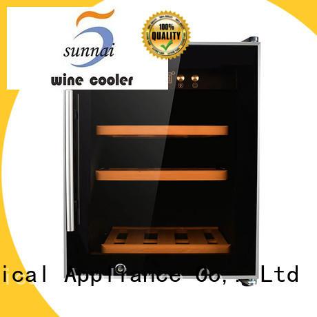 online wine storage fridge zone wholesale for home