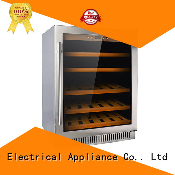 single under counter wine fridge fridge wholesale for work station