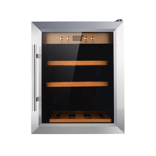 wine best freestanding wine fridge manufacturer for indoor Sunnai