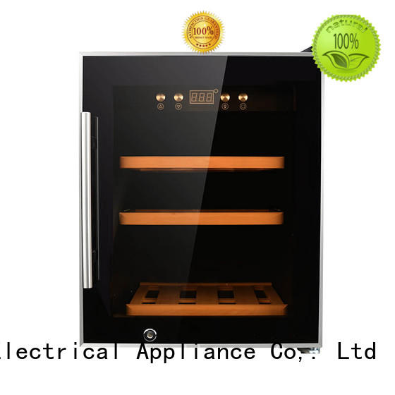 professional wine cellar fridge zone supplier for shop