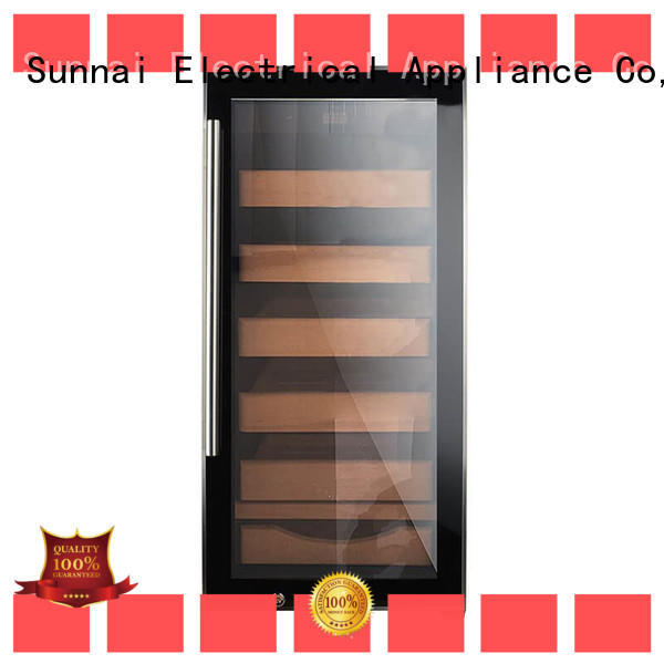online cigar refrigerator online supplier for work station