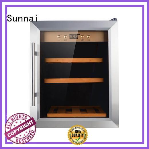 online wine cooler fridge zone wholesale for indoor