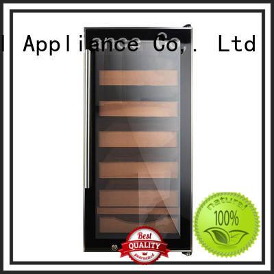 sale cigar fridge product wholesale for home