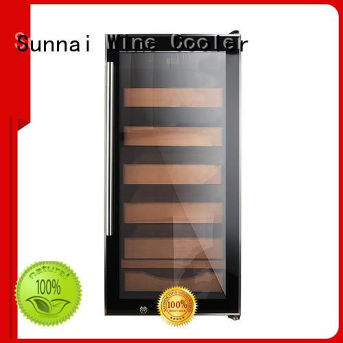 cedar cigar cooler cooler store Sunnai company