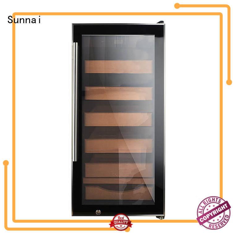 Sunnai sale cigar cooler series for shop