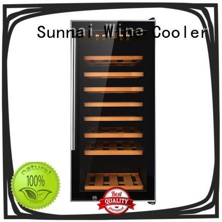 wine wine bottle cooler wine product for home