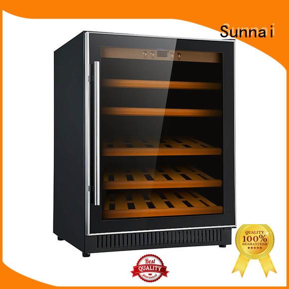single best under counter wine cooler cooler station Sunnai