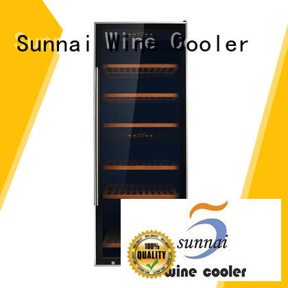 wine wine cellar cooler single supplier for home
