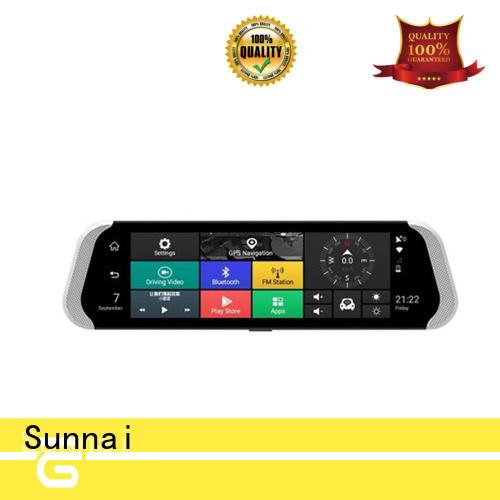 Sunnai video beverage cooler wholesale for shop